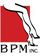 Body Parts Models, Inc.