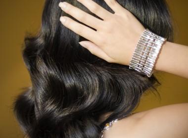 GracieQ_Hair001