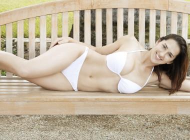 JenniferDiaz_Body001