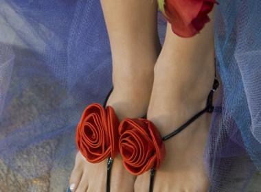 LindaGregg_Feet001