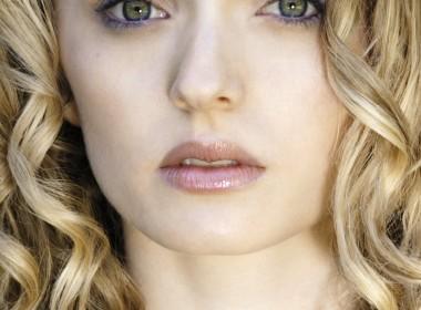 Meredith_Eyes001
