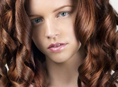 StephanieReed_Haird003