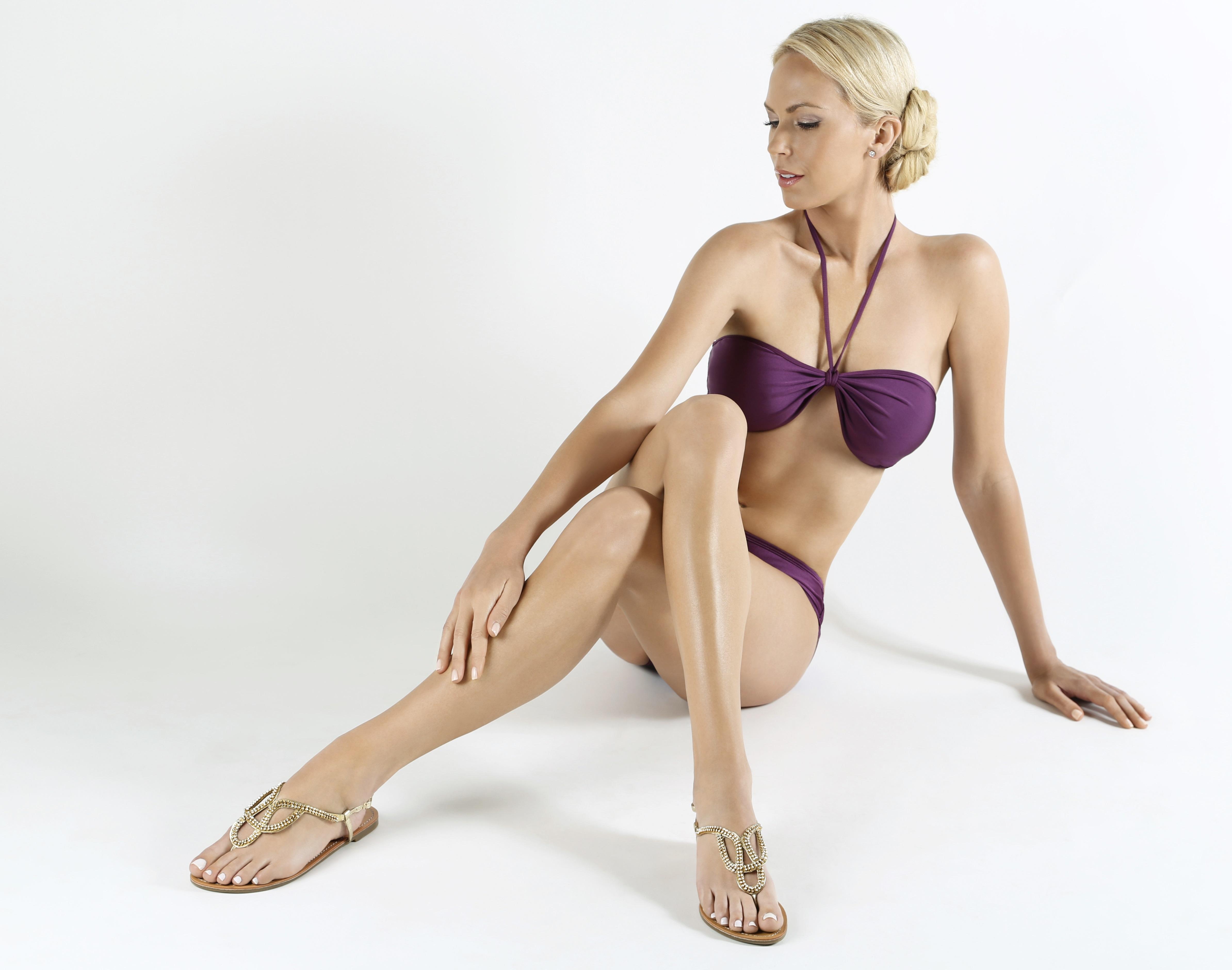 Tara Rice Nude Photos 100