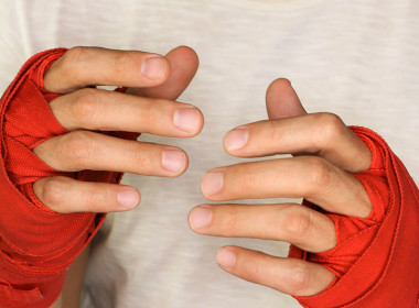Michael Galante Hands_004 copy