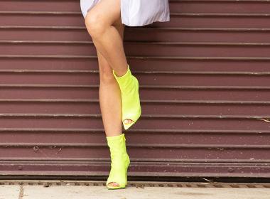 Acelina_Shoeshow001_low